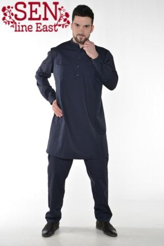 SEN line - Интернет магазин мусульманской одежды 8a0396afafa